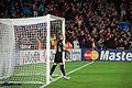 FC Barcelona - Bayer 04 Leverkusen, 7 mar 2012 (34).jpg