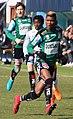 FC Liefering gegen SV Ried (3. März 2018) 13.jpg