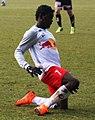 FC Liefering gegen SV Ried (3. März 2018) 44.jpg