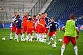 FC Liefering v First Vienna FC 11.JPG