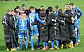 FC Liefering vs. Floridsdorfer AC (April 2016) 13.JPG