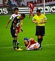 FC Red Bull Salzburg vs Wolfsberger AC 09.JPG