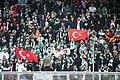 FC Salzburg gegen Konyaspor (2. November 2017) 36.jpg