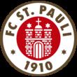 FC St Pauli.png
