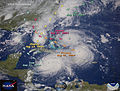 FEMA - 12110 - Photograph by NOAA graphic taken on 12-01-2004 in District of Columbia.jpg