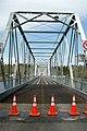 FEMA - 12774 - Photograph by Liz Roll taken on 04-26-2005 in Pennsylvania.jpg