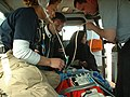 FEMA - 13324 - Photograph by Marty Bahamonde taken on 12-24-2003.jpg