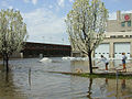 FEMA - 1420 - Photograph by Andrea Booher taken on 03-26-2001 in Iowa.jpg