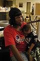 FEMA - 14734 - Photograph by Liz Roll taken on 09-03-2005 in Louisiana.jpg