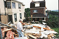 FEMA - 1492 - Photograph by Liz Roll taken on 06-01-1998 in Pennsylvania.jpg