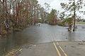 FEMA - 16175 - Photograph by Mark Wolfe taken on 09-23-2005 in Mississippi.jpg