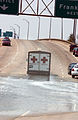 FEMA - 17697 - Photograph by Jocelyn Augustino taken on 09-05-2005 in Louisiana.jpg