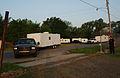 FEMA - 23820 - Photograph by Patsy Lynch taken on 04-19-2006 in Missouri.jpg