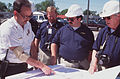 FEMA - 3783 - Photograph by Andrea Booher taken on 05-04-1999 in Oklahoma.jpg