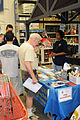 FEMA - 41063 - Mitigation Outreach at Home Supply Store.jpg