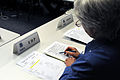 FEMA - 42283 - FEMA-State Joint Senior Staff Meeting.jpg