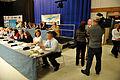 FEMA - 43631 - Telethon for Rhode Island Flood Recovery Fund.jpg