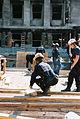 FEMA - 4483 - Photograph by Jocelyn Augustino taken on 09-13-2001 in Virginia.jpg