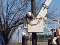 FEMA - 529 - Photograph by John Shea taken on 12-29-2000 in Arkansas.jpg