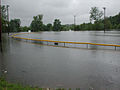 FEMA - 7812 - Photograph by Anita Westervelt taken on 05-17-2002 in Missouri.jpg
