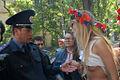 "FEMEN ""Blue Bucket"" topless protest-3.jpg"