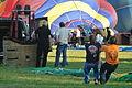 FESTIVAL BALLOONS 2012 038.jpg