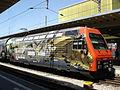 FFS Re 450 097-1 Zuerich HB 250708.jpg
