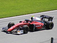 FIA F2 Austria 2018 Nr. 21 Fuoco (4).jpg