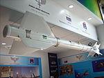 FIDAE 2014 - MAA1B Piraña - DSCN0591 (13497074714).jpg