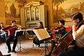 FILOLOGIA MUSICALE SOTTO I RIFLETTORI – 12 maggio 2017 (36020386716).jpg