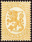 FIN 1921 MiNr085A mt B002.jpg