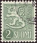 FIN 1955 MiNr0426 pm B002.jpg