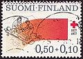 FIN 1977 MiNr0799 pm B002.jpg