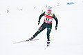 FIS Skilanglauf-Weltcup in Dresden PR CROSSCOUNTRY StP 7090 LR10 by Stepro.jpg