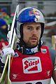 FIS Worldcup Nordic Combined Ramsau 20161218 DSC 8253.jpg