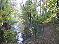 FIT stezka - panoramio.jpg