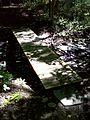 FLT CT07 3.1 mi - Puncheon, 14' long with rock ramps, same construction as preceding - panoramio.jpg
