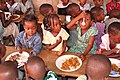 FMSC Distribution Partner - Health and Humanitarian Aid Foundation (6791775327).jpg