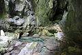 FR64 Gorges de Kakouetta56.JPG