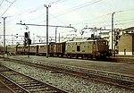 FS Breda Class E424 E424.132 (8250381372 B).jpg