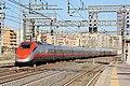 FS ETR500 35-B (51017109776).jpg