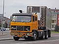 FTF FS-7.20 S (13799145624).jpg