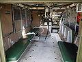 FV432 interior.JPG
