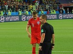 FWC 2018 - Round of 16 - COL v ENG - Photo 113.jpg