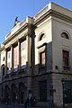 Façana del teatre Principal de València.JPG