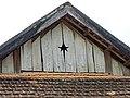 Facade of Traditional Wooden House - Dien Bien Phu - Vietnam (48178462826).jpg