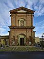 Facciata della chiesa di Robecco - panoramio.jpg
