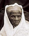 Face detail, Harriet Tubman late in life 3 (cropped).jpg