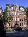Fachbereich Gestaltung der Hochschule für Angewandte Wissenchaften in Hamburg-Uhlenhorst.jpg