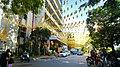 Faculty of Medicine Chulalongkorn University,Pathum Wan, bangkok thailand - panoramio.jpg